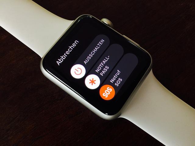 Wie Man Eine Kaputte Apple Watch Repariert Oder Ersetzt Excel Und Gitarren Tipps By Trockenblumen Sukke De